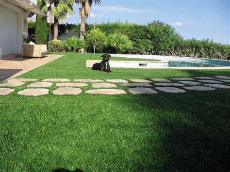 giardini curati prato sintetico per giardini sempre curati imprese edili
