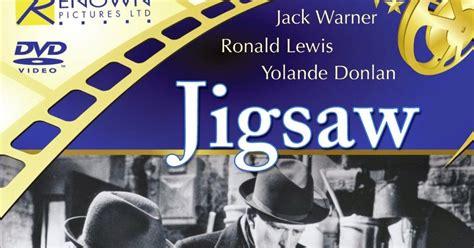 jigsaw film brighton brighton bits quot jigsaw quot