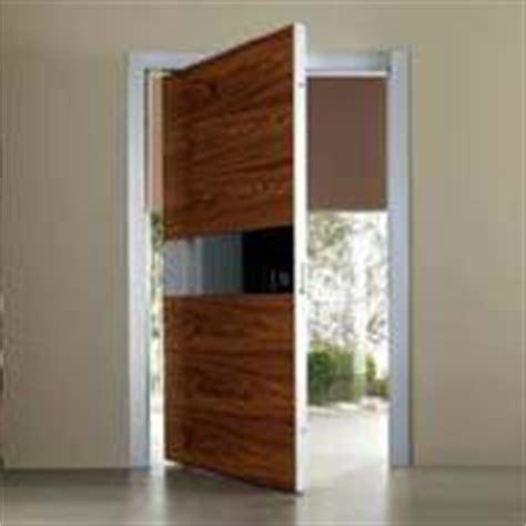 Pintu Panel Lapis Hpl jual pintu hpl murah untuk rumah kantor dan interior