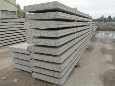 Beton Mix Bahan Penguat Beton kelebihan dan kekurangan beton sebagai material bangunan