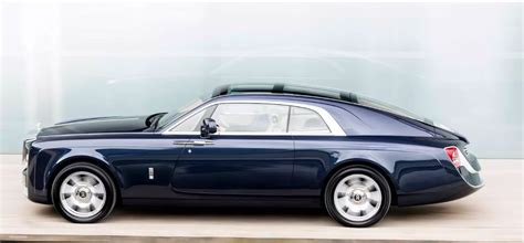 2018 rolls royce sweptail release date designs price