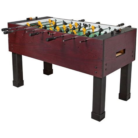 tornado sport foosball table new model replaces the