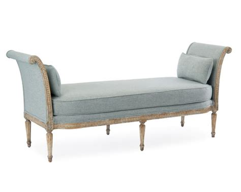 backless settee 17 best images about furnishings john richard on