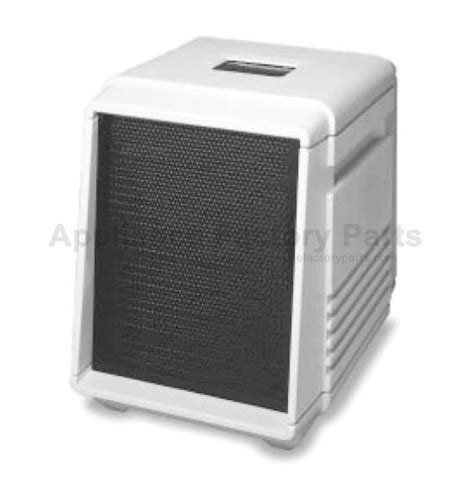 parts for c90a friedrich air cleaners