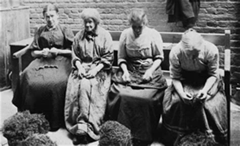 Workhouse Records Looking For Records Of A Workhouse Inmate Or Member Of Staff The National Archives