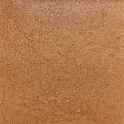 cream leather upholstery fabric brink solid vinyl vegan faux leather upholstery fabric