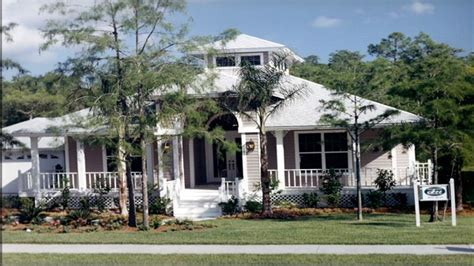 Old Florida Style Homes | florida cracker style house plans old florida cracker home
