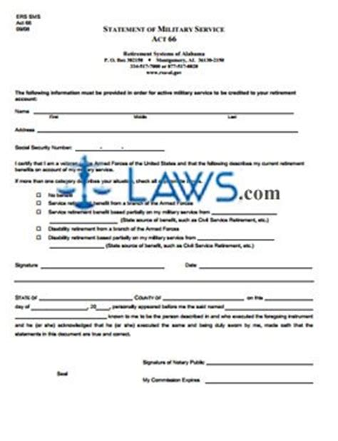 Tax Credit Form Maternity Leave Application To Obtain Service Credit For Maternity Leave Without Pay Alabama Forms Laws