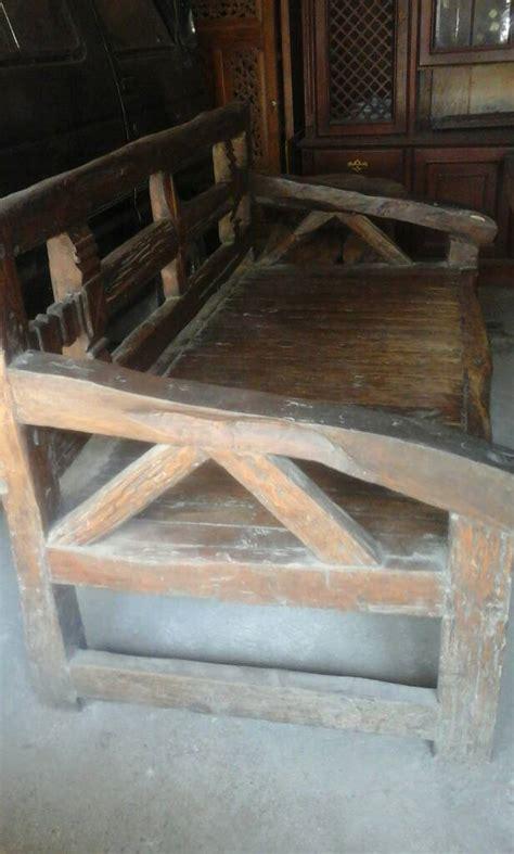 Kursi Kayu Yogyakarta kursi antik kayu jati sb flash fashion