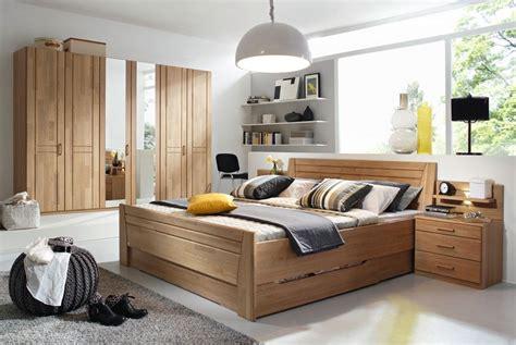 schlafzimmer wildeiche schlafzimmer wildeiche komplett modern sitara