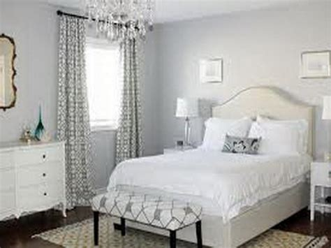 white bedroom furniture decorating ideas bedroom