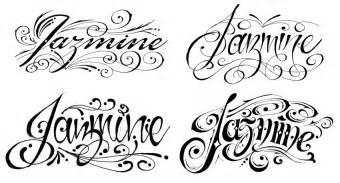 tatuajes chicanos pr 243 ximo tatuajes tatuajes nombres
