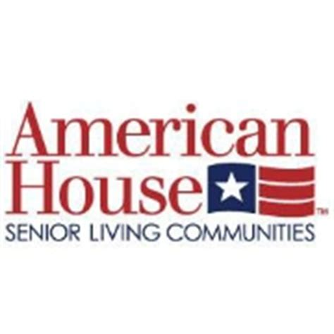 American House Senior Living by Working At American House Senior Living Glassdoor Au