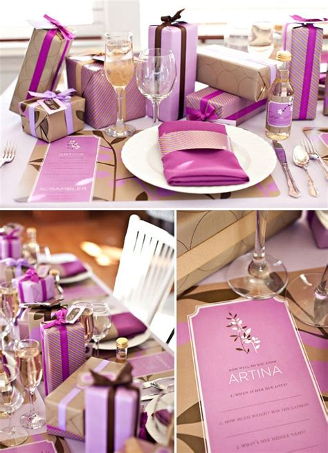 Popular Baby Shower Themes 2014 by Baby Shower Theme Ideas