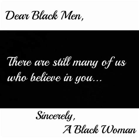black queen quotes my black queen quotes www pixshark com images
