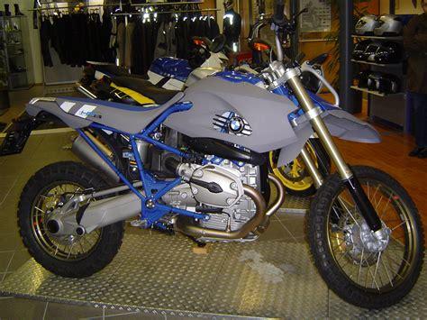 Bmw Motorrad Hp Zubehör by Bmw Hp2 Enduro