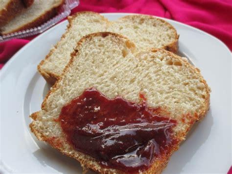 Pan Bell Mio pan bauletto morbidissimo con li co li senza uova e burro