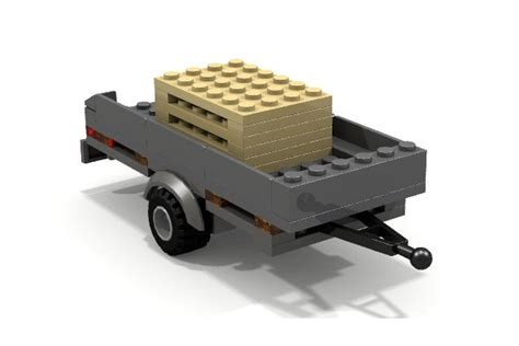 lego rv tutorial 17 best images about lego on pinterest trucks lego and