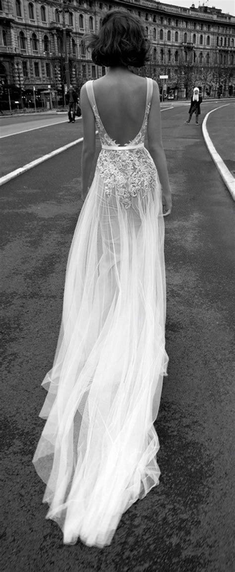 Hochzeitskleid Gebraucht by Hochzeitskleider Gebraucht Verkaufen 5 Besten