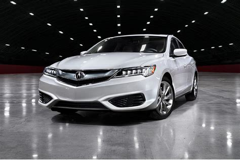 difference between acura ilx and tsx acura ilx news page 10 acura tsx forum