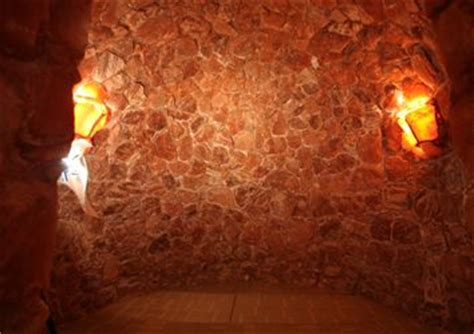salt room nyc 17 best images about sauna on resort interior himalayan salt and caves