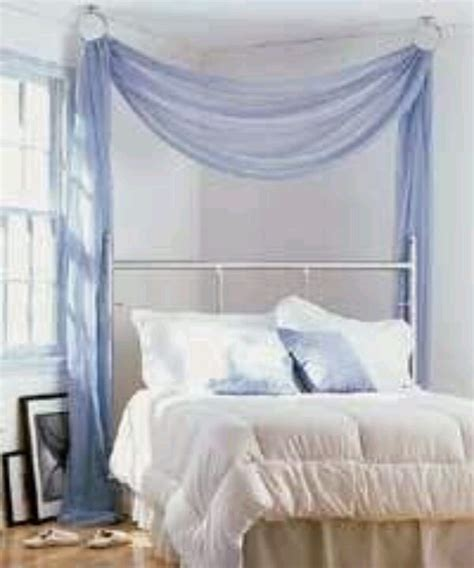 unique master beds unique master bed canopy google search 2223 kessler