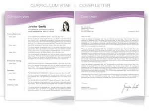 cvs http www teachers resumes au our bundles are