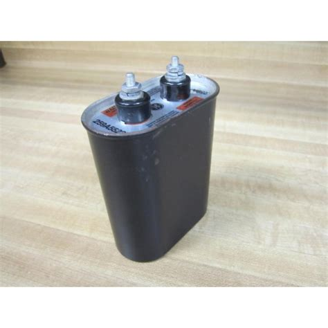 electric variable capacitor electric capacitor uses 28 images dielektrol 28f1950 capacitor 2uf 10 1200 dc used