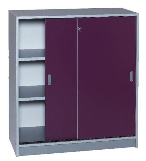 armoire de bureau porte coulissante tables droites polyvalentes tous les fournisseurs