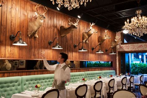 cypress room miami cypress room celebrates new wine blend with special winemaker dinner miami design district