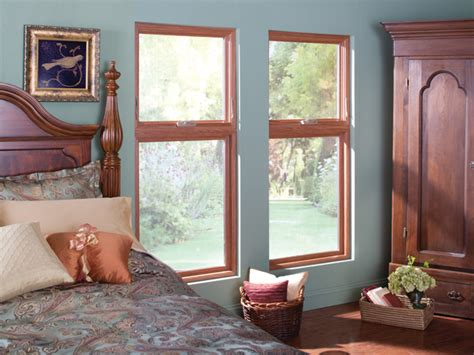 sunrise awnings sunrise windows awning window installation fairfax