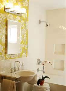 bathroom stencil ideas back to 20 bathroom makeover ideas