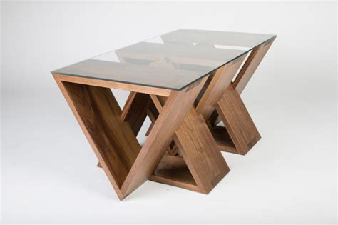 Meja Jati Bekas 50 model meja kursi dari limbah kayu jati terbaru 2017