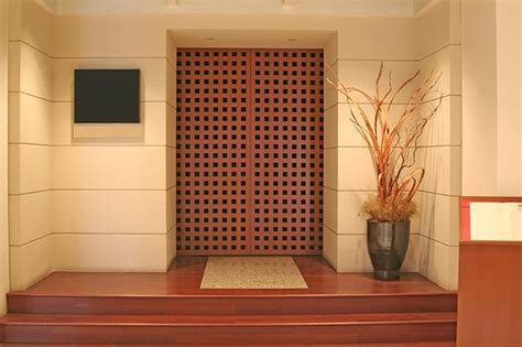Interior Door With Slats 3 Photos 1bestdoor Org Slatted Interior Doors