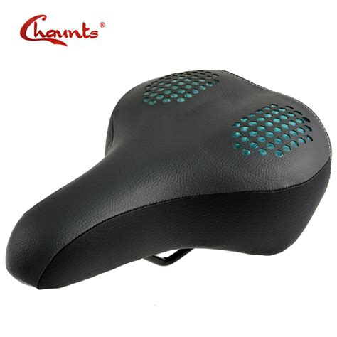 comfortable bicycle seats comfort bicycle seats html autos weblog