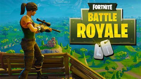 why fortnite is so popular why is fortnite battle royale so popular kidslife