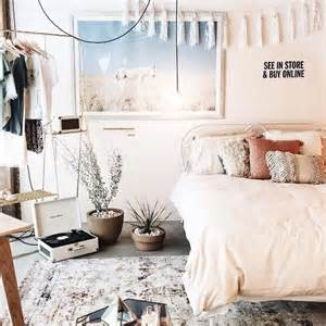 urban bedroom 25 best ideas about urban outfitters bedroom on pinterest