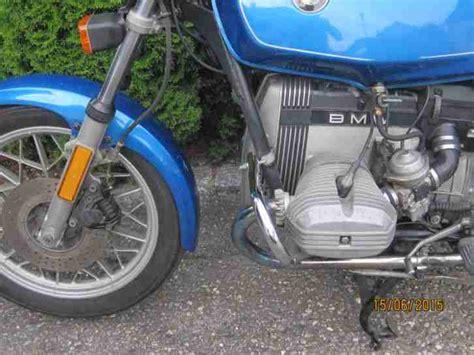 Bmw Motorrad R45 Gebraucht by Bmw Motorrad R45 Bestes Angebot Bmw