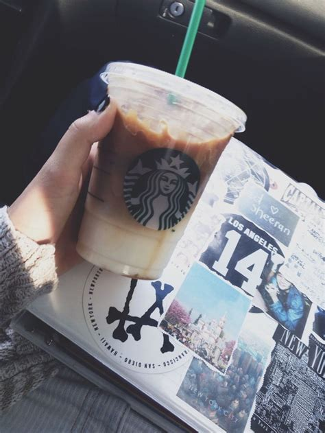 Mba In A Starbucks by 552 Best Images About C 243 Mo Vender Autom 243 Viles On