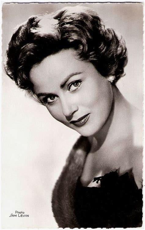 female actress born in 1994 quot romanian born actress nadia gray 1923 1994 was an
