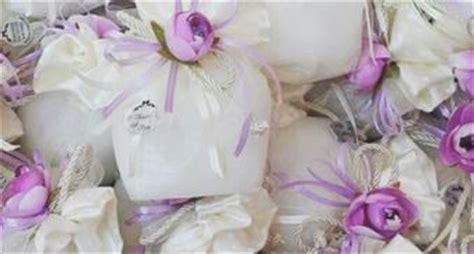fiori decorativi per bomboniere fai da te fiori decorativi per sacchetti e bomboniere