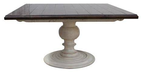 anaheim reclaimed wood extension dining dining tables mortise tenon