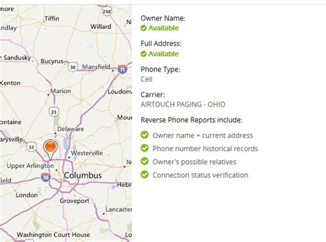 Cellphone Lookup Location 5 Best Phone Number Lookup Services You Should