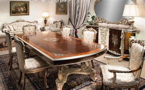 luxury dining room tables news from nigeria beautiful nigerian medical doctor