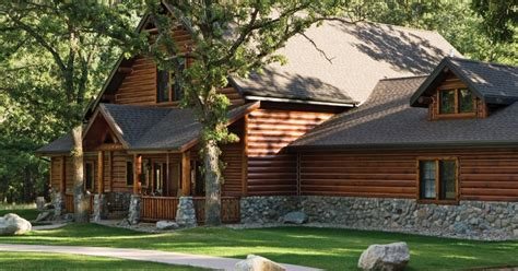 Family Reunion Cabins by Reunion Cabin 187 Specialty Cabins 187 Lodges Cabins