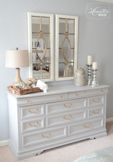 best 25 grey painted furniture 25 best ideas about grey painted furniture on