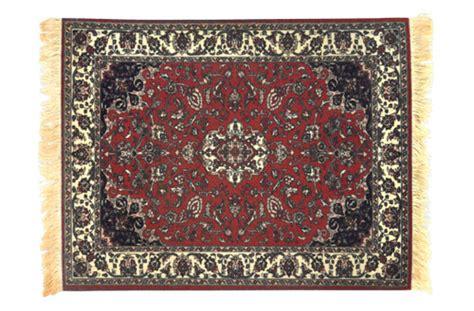 gig rug area rug hi tech cleaners