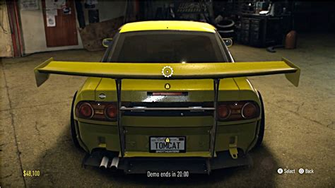 nissan 240sx build need for speed rocket bunny 240sx build