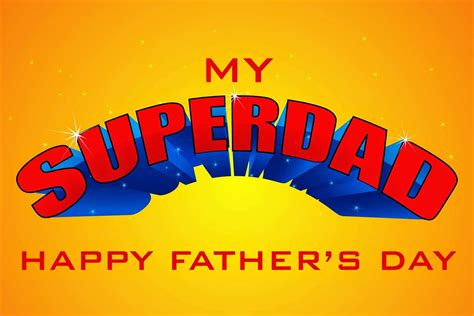 s day hd happy fathers day images 2017 pictures greetings hd