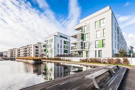 eigentumswohnung in wohnen wohnimmobilien in deutschland